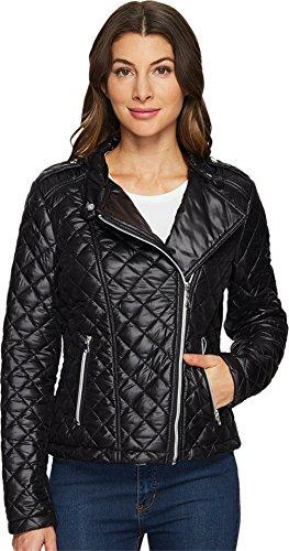kenneth-cole-new-york-womens-asymmetrical-riders-coat-black-outerwear