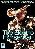 Electric Horseman [DVD]
