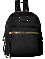 Foley & Corinna Womens Fusion Nylon Backpack