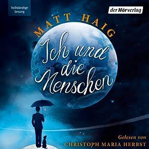 https://www.audible.de/pd/Comedy-Humor/Ich-und-die-Menschen-Hoerbuch/B00IOQSVDA/ref=a_search_c4_1_8_srTtl?qid=1520937179&sr=1-8
