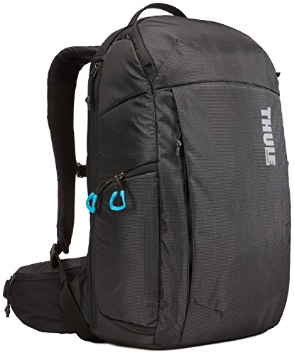 Thule Aspect DSLR Backpack, Black