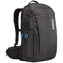 Thule Aspect DSLR Backpack, Black