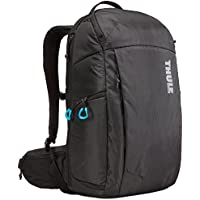 Thule Aspect DSLR Backpack, full-size, Black (3203410)