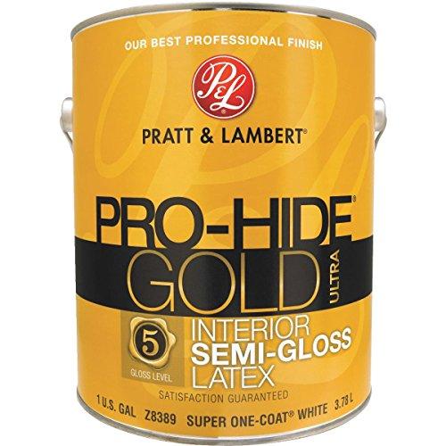 pratt-lambert-pro-hide-gold-ultra-latex-semi-gloss-interior-wall-paint