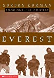 The Contest (Everest)