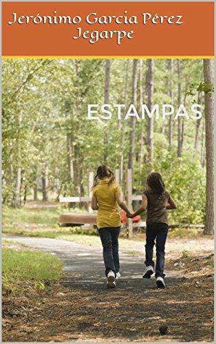 Horizontes y versos (Spanish Edition)