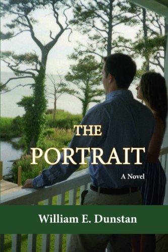 The Portrait: a novel PDF