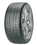 Pirelli PZero Rosso Asimmetrico 275/40R20 106Y (1688500)