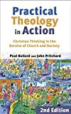 Practical Theology in Action - Christian Thinking
