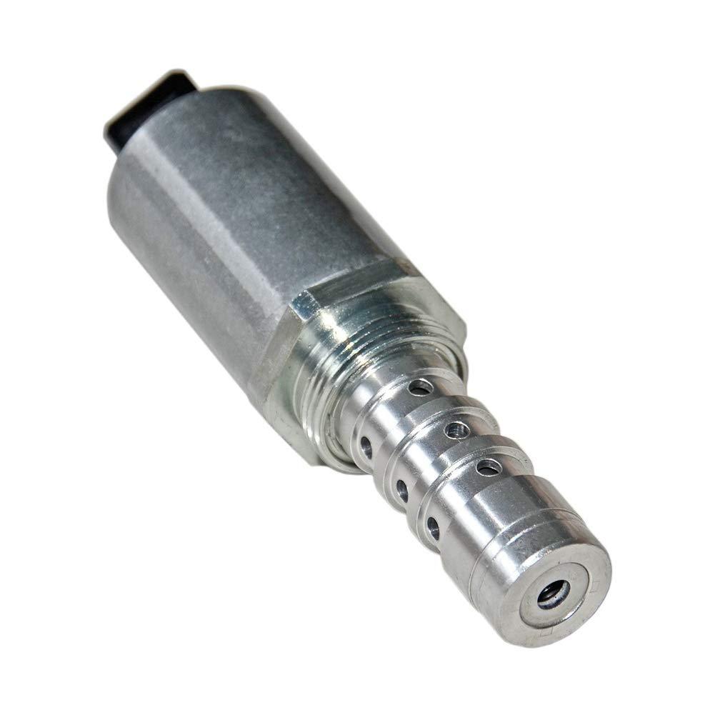 VVT Variable Oil Control Valve Timing Solenoid 11367524489 Fits for BMW E38 735 740 i, iL E39 535i 540i E53 X5 4.4i 4.6is Baird Stone