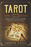 Tarot for Beginners: The Most Comprehensive Guide