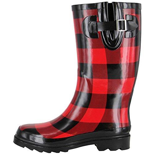 Northside Womens Waterproof Puddle Fashion product image