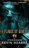 A Plague of Giants: A Novel (Seven Kennings)