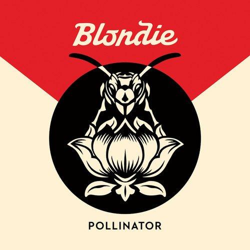 Vinilo : Blondie - Pollinator [Explicit Content] (Digital Download Card)