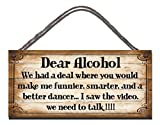 Unknown Friends Gifts Signs - Best Reviews Guide