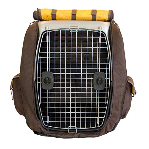 Insulated Dog Kennel Cover Reviews