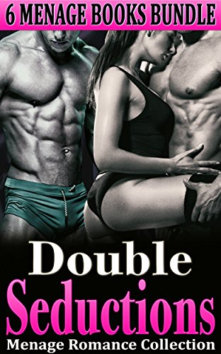 romance-mfm-romance-collection-boxed-set-double-seductions-new-adult-forbidden-mmf-hot-domination-se