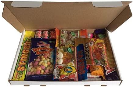 Navidad caja de dulces con poema - amigo, novio, novia, hijo ...