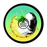The Body Shop Limited Edition Pinita Colada Body Butter, 6.7 Oz