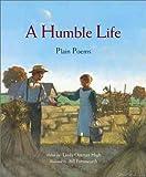 A Humble Life: Plain Poems