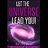 let the universe lead you pdf