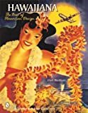 img - for Hawaiiana: The Best of Hawaiian Design (Schiffer Book for Collectors) book / textbook / text book