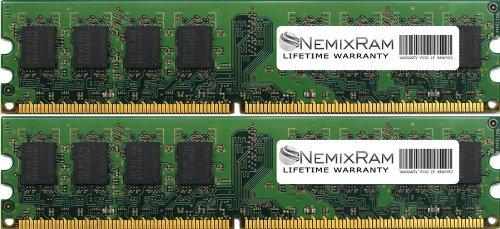 Dell optiplex 360 memory slots 32 slot bags wow