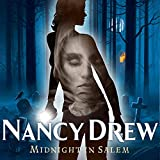 Nancy Drew: Midnight in Salem Twister Parent