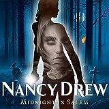 Nancy Drew: Midnight in Salem Twister Parent