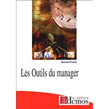 OUTILS DU MANAGER (LES) N.E.