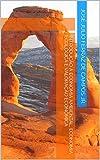 Introdução à Economia Ambiental, Economia Ecológica e Valoração Econômica (Portuguese Edition)