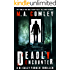Deadly Encounter (DI Sally Parker thriller series Book 4)