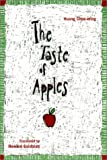 The Taste of Apples