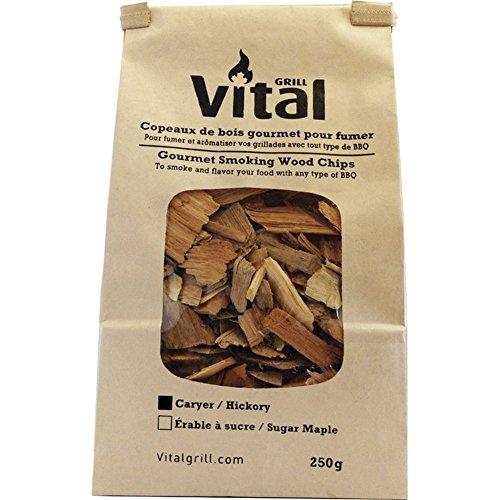vital grill - 9
