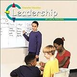 Leadership, Lucia Raatma, 0736813896