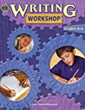 Writing Workshop, Teacher Created Resources Staff, 074393007X