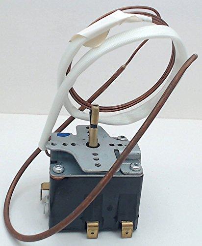 ERP 2168 Range Thermostat ()