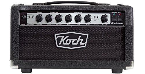 KOCH / KOCH ST20-H コッホ ギターアンプ ヘッドアンプ B0046R43B0