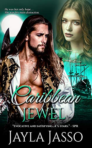 (Caribbean Jewel )
