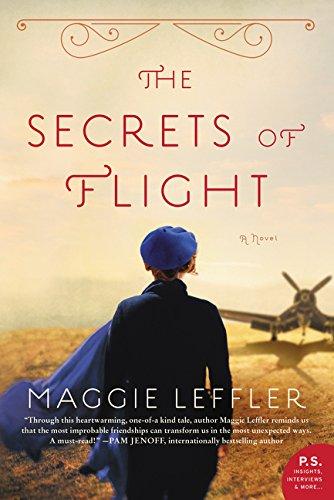 The Secrets of Flight