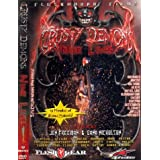 Crusty Demons Of Dirt #9