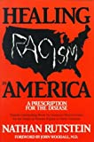 img - for Healing Racism in America: A Prescription for the Disease book / textbook / text book