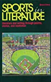Sports in Literature, Bruce Emra and McGraw-Hill Staff, 0844254711