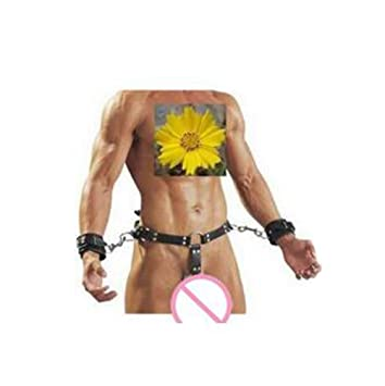 happiness has brazil bikini minimum opinion, lie