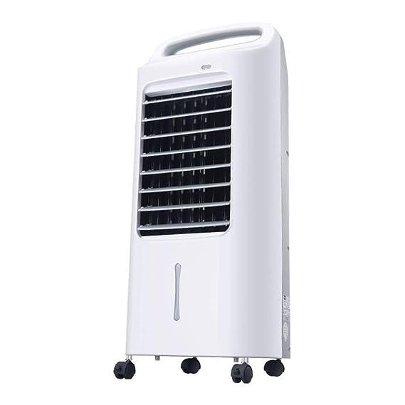 Climatizadores Evaporativos Enfriador De Aire Evaporativo 3 En 1 ...