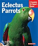 Aromatherapy For Parrots Using An Ancient Healing Art