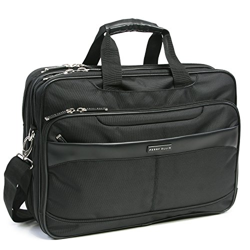 Checkpoint Friendly Computer Business Briefcase