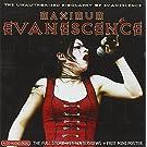 Maximum Evanescense: The Unauthorised Biography of Evanescence