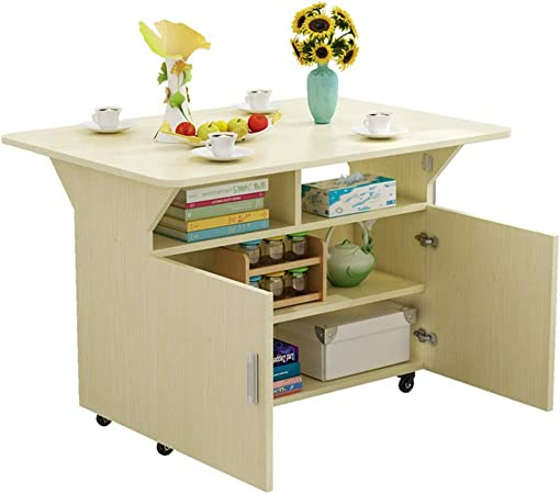 Ghpter Table A Manger Extensible Table Pliante De Table Simple