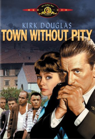Town Without Pity ()